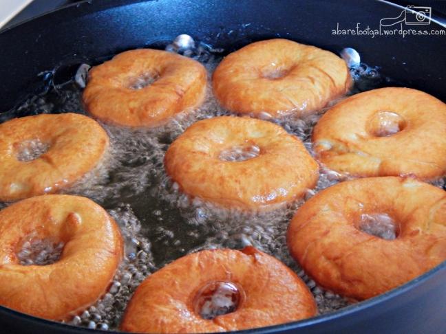 donuts 6 (1280x960)